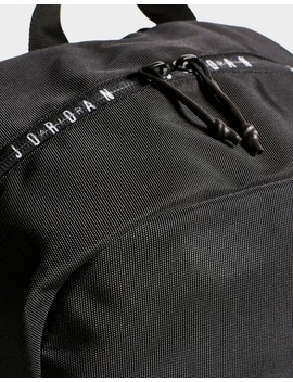 Jordan Jumpman Dna Backpack by Jd Sports