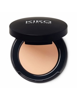 Kiko Milano Full Coverage Concealer 01 Light 2ml by Kiko Milano