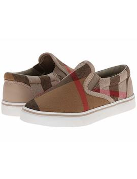 I1 Linus Core (Infant/Toddler) by Burberry Kids