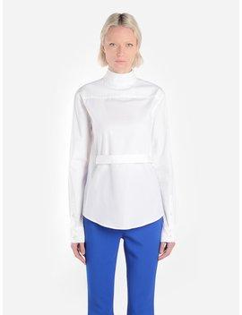 Coperni   Shirts   Antonioli.Eu by Coperni