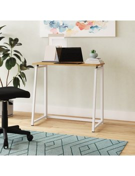 Reeder Writing Desk by Williston Forge