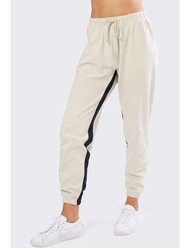 Ray Sweatpant                         $124 by Splits59