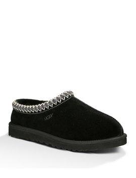 Ugg® Tasman Suede Slippers by Ugg