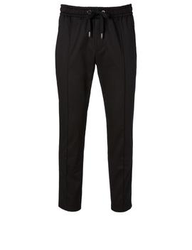 Slim Drawstring Pants by Holt Renfrew
