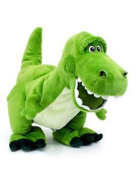 Disney Pixar Toy Story 4: Roaring Rex Exclusive by Target