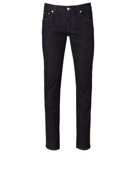 Cotton Stretch Skinny Jeans by Holt Renfrew