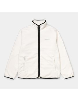 Beaufort Jacket by Carhartt Wip