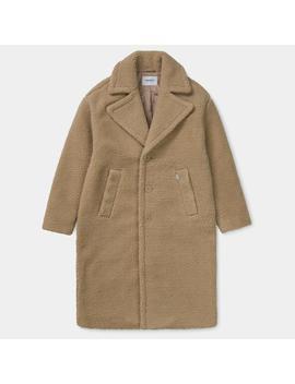 Jaxon Coat by Carhartt Wip