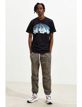 Chinatown Market Uo Exclusive Storm Arch Tee by Chinatown Market