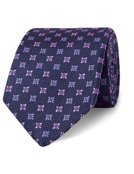 Tie by Turnbull & Asser