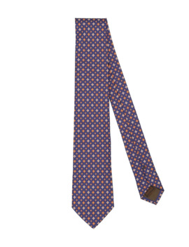 Tie by Church's