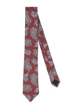 Tie by Corneliani