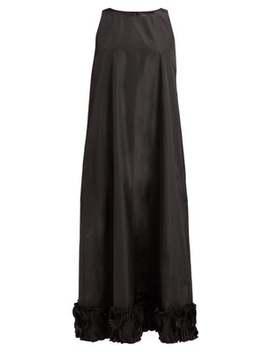 Amadeus Dress by Max Mara