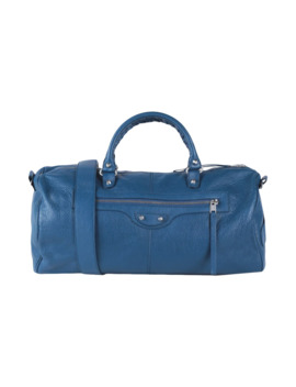 Travel & Duffel Bag by Balenciaga