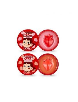 [Holika Holika]  Peko Melty Jelly Lip Balm by Style Korean
