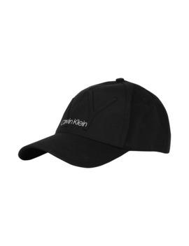Ny Cap by Calvin Klein