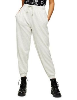 Petite 90s Oversized Joggers by Topshop