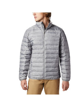 Men's Lake 22™ Down Jacket by Columbia