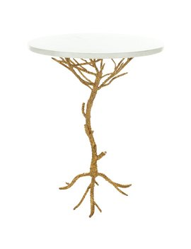 Nokes End Table by House Of Hampton