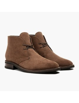 Scout  by Thursday Boots