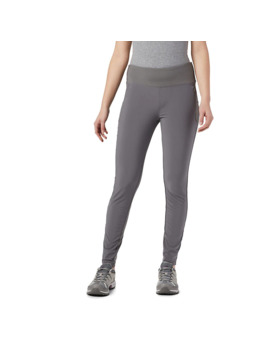 Women's Place To Place™ Highrise Legging by Columbia Sportswear