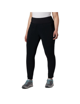Women's Place To Place™ Highrise Legging   Plus Size by Columbia Sportswear