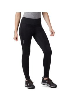 Women's Titan Wind Block™ Ii Tight by Columbia Sportswear