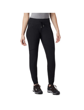 Women's Bryce Canyon™ Hybrid Jogger by Columbia Sportswear