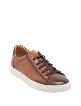 Diaz Fashion Sneaker by Bruno Magli