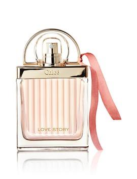 Love Story Eau Sensuelle Eau De Parfum by ChloÉ