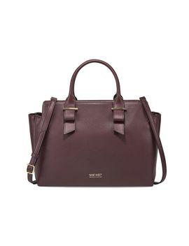 Textured Crossbody Bag by Nine West