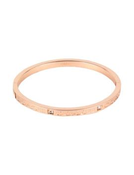 Bracelet by Coach