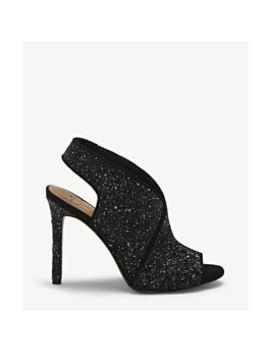 Jourie    by Jessica Simpson