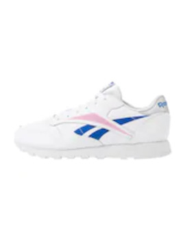 Sneakers Basse by Reebok Classic