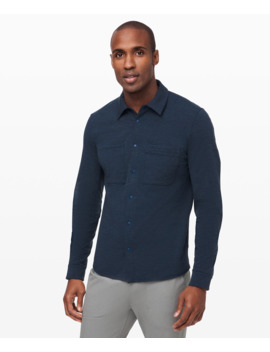 Compatibility Shirt New by Lululemon