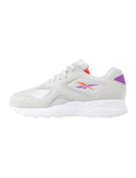 Torch Hex Light Breathable Shoes   Sneakers Basse by Reebok Classic