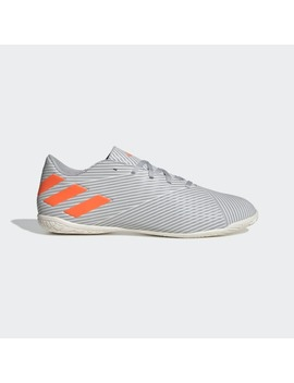 Nemeziz 19.4 Indoor Shoes by Adidas