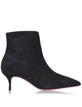 So Kate Boots by Christian Louboutin
