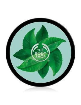 Fuji Green Tea™ Body Butter by The Body Shop