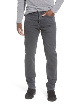 Fit 2 Slim Fit Jeans by Rag & Bone