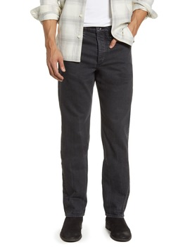 Fit 3 Slim Straight Leg Jeans by Rag & Bone