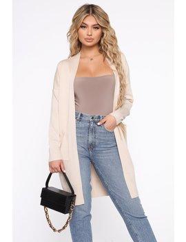 Feel No Ways Satchel Bag   Black by Fashion Nova