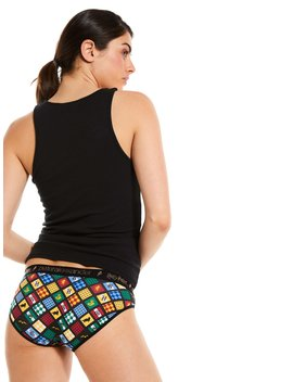 Harry Potter 2 Pack Brief by Peter Alexander