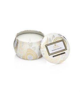 Voluspa® Mini Decorative Tin Candle   Nissho Soleil by Voluspa