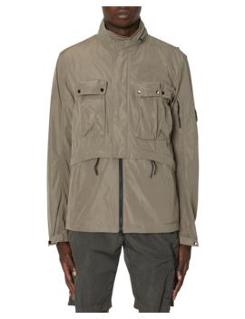 Medium Jacket by Cp Company