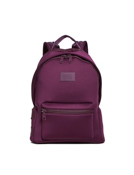 Dakota Backpack Large by Dagne Dover