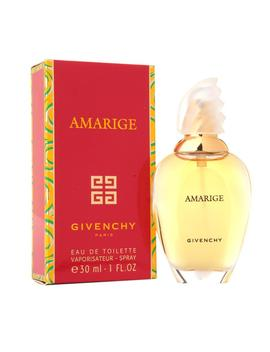 Givenchy Amarige Eau De Toilette Spray1.0oz by Walgreens
