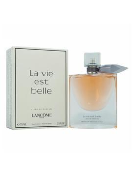 Lancome La Vie Est Belle L'eau De Parfum Spray2.5 Oz by Walgreens