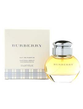 Burberry Eau De Parfum For Women1.0oz by Walgreens