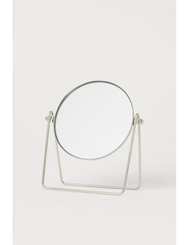 Oglindă Metalică De Masă by H&M